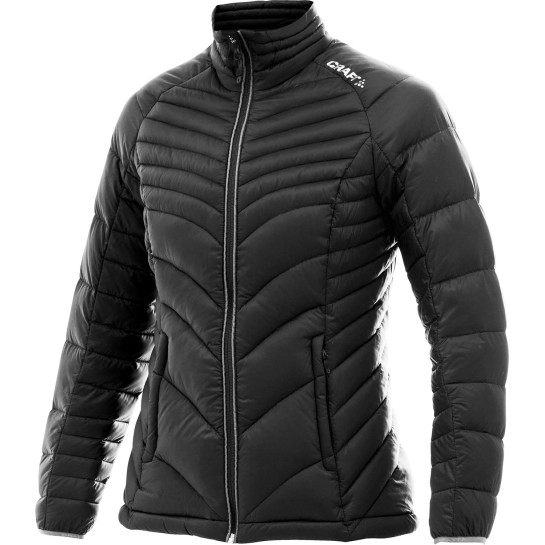 Craft Light Down Jacket Dam