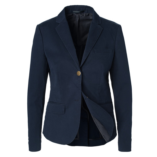 Womens Croydon Club Blazer