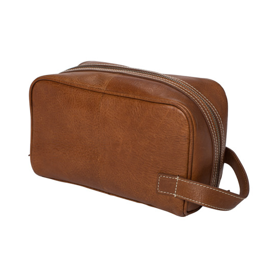 Berkeley Cowentry Washbag