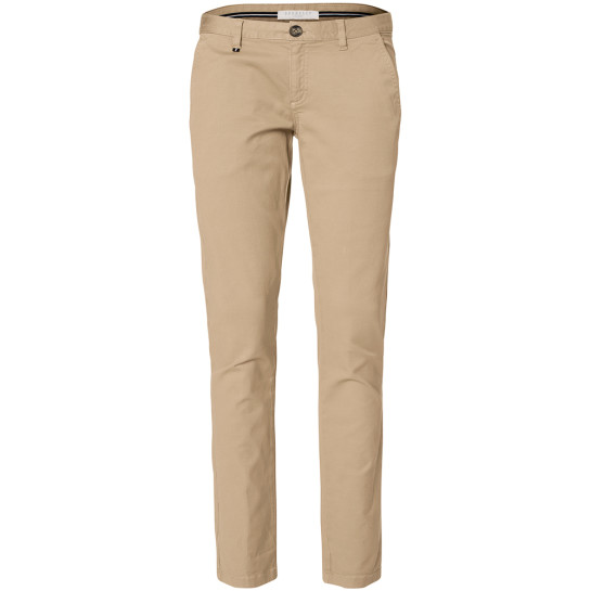 Women's Chester Chinos
