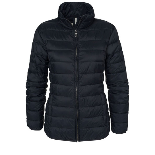Women's Alford Lightweight Jacket