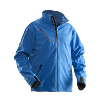 Softshell Light Jacka