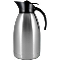 Buffé Arabica 2.0L