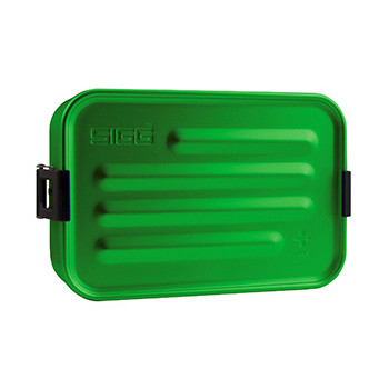 SIGG Food Box Plus Small 0,9L