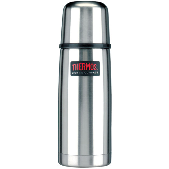 Thermos Light & Compact 0.35L