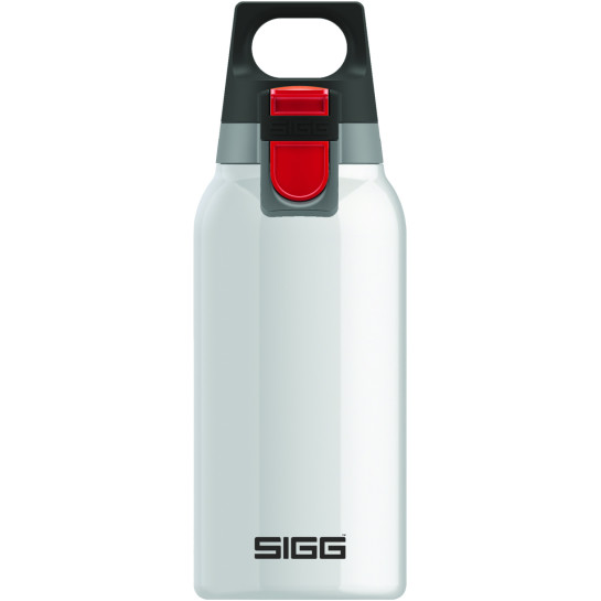SIGG Hot & Cold ONE 0.3L