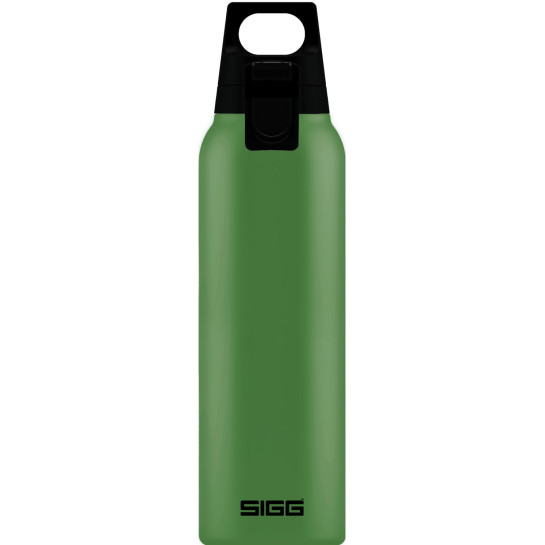 SIGG Hot & Cold ONE 0.5L
