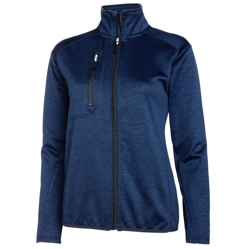 Matterhorn - Womens power fleece MH-245