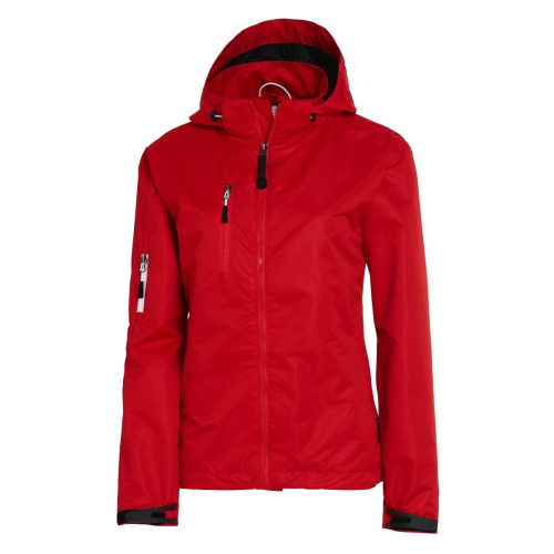 Matterhorn - Womens shell jacket MH-700