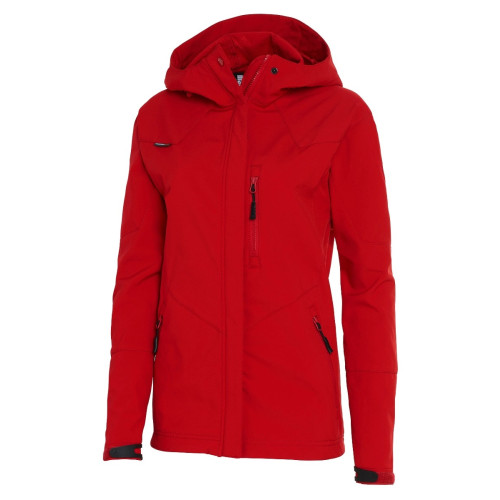 Matterhorn - Womens shell jacket MH-886