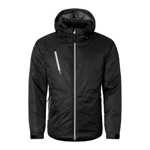Matterhorn - Winter Jacket MH-811
