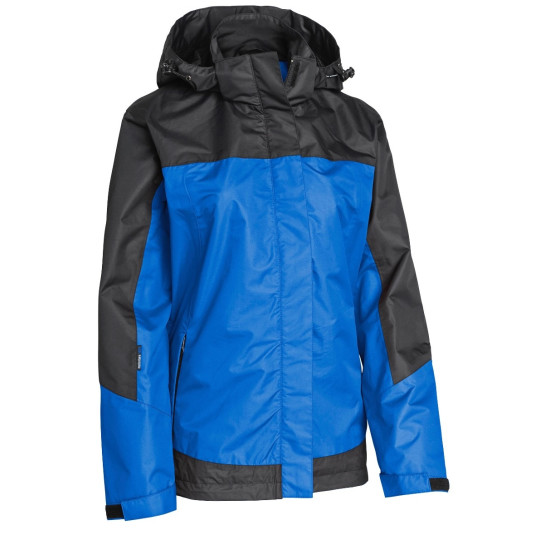Matterhorn - Womens shell jacket MH-659