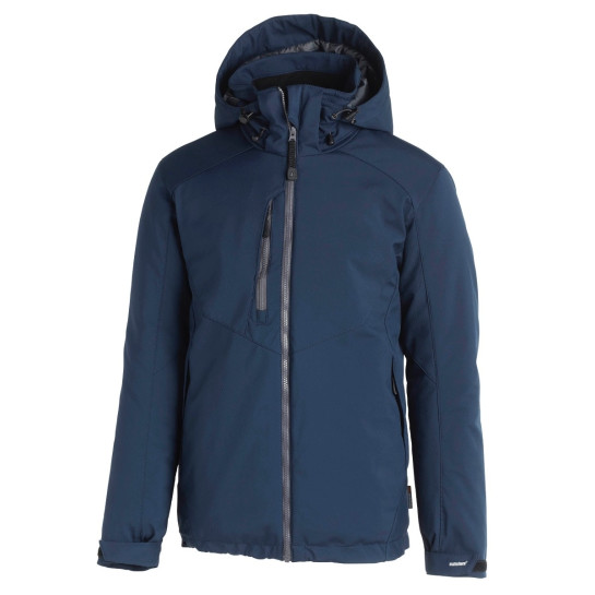 Matterhorn - Womens winter jacket MH-144