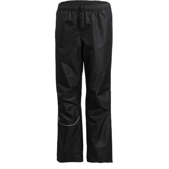 Matterhorn - Womens shell pants MH-662