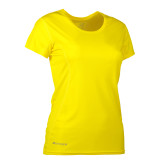 Woman Active s/s T-shirt