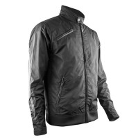ROADSTER SHELL jacket men