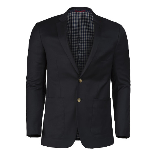 J.Harvest & Frost Club Blazer Men