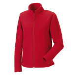 Ladies Outdoor Fleece Full-Zip