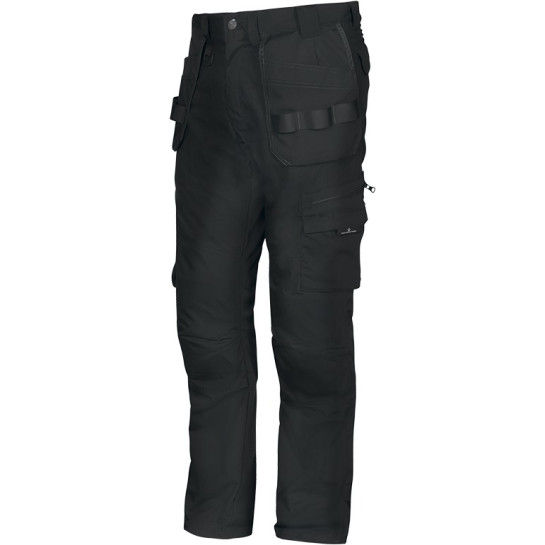 Service Stretch Pocket Pants