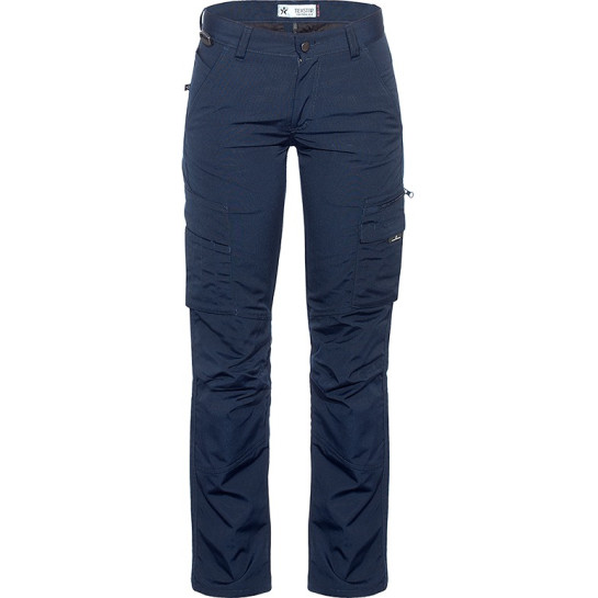 Women's Duty Pocket Pants
