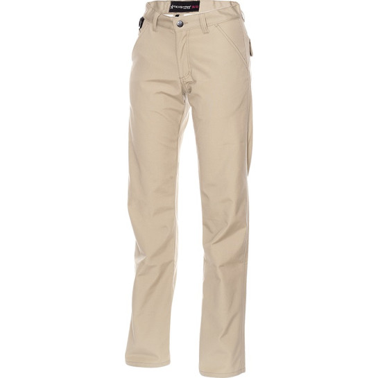 Women's Functional Duty Chinos