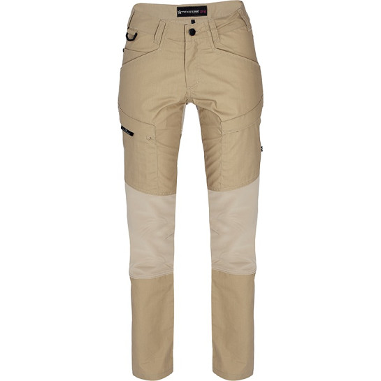 Women´s Service Stretch Pants