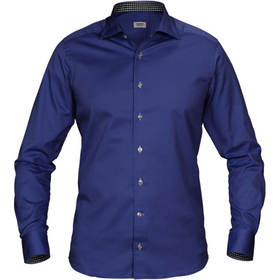 Dress Slim Shirt