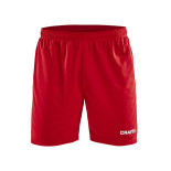 Craft PRO CONTROL MESH SHORTS - Herr