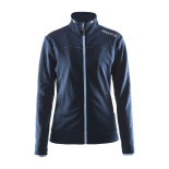 Craft Leisure Jacket - Dam
