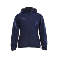 Craft Jacket Rain - Dam