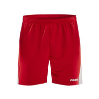 Craft PRO CONTROL SHORTS - Herr