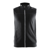 Craft Leisure Vest - Herr