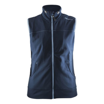 Craft Leisure Vest - Dam