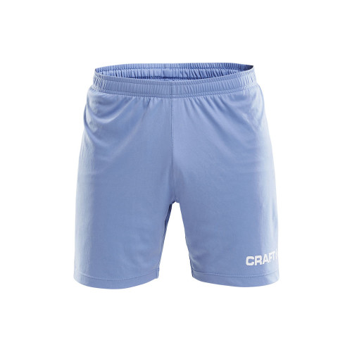 Craft Squad Shorts Solid - Herr