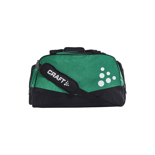 Craft SQUAD DUFFEL LARGE