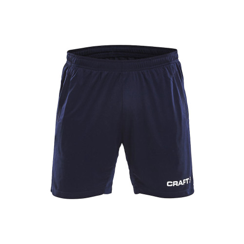 PROGRESS Practise Shorts Men