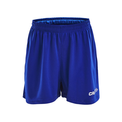 Craft SQUAD Short Solid Jr WB