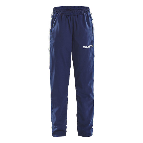 Craft PRO Control Woven Pants - Barn