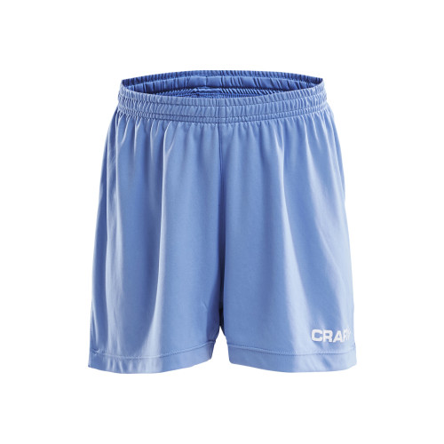 Squad Short Solid JR