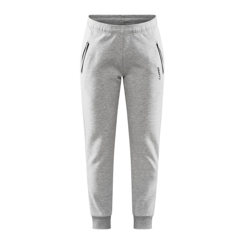 Core Soul Sweatpants W