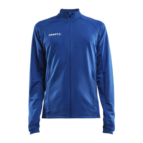 Evolve Full Zip M