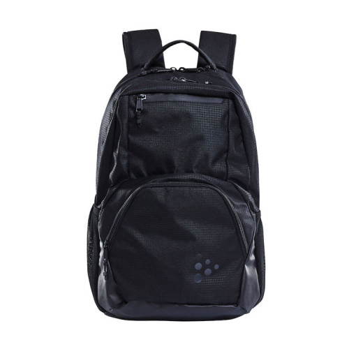 Craft Transit 25L Backpack