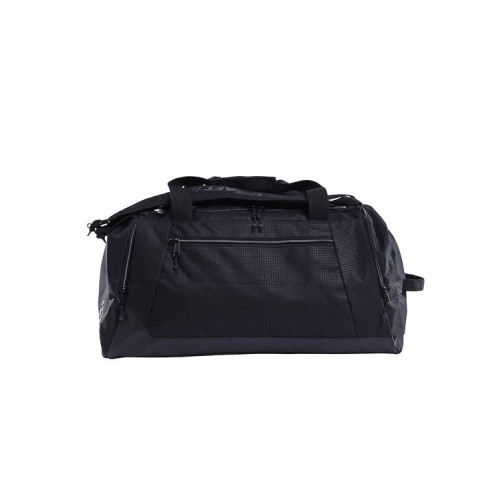 Craft Transit 45L Bag