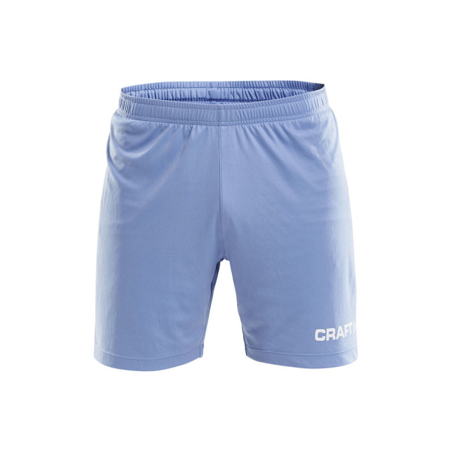 Craft SQUAD Short Solid Men