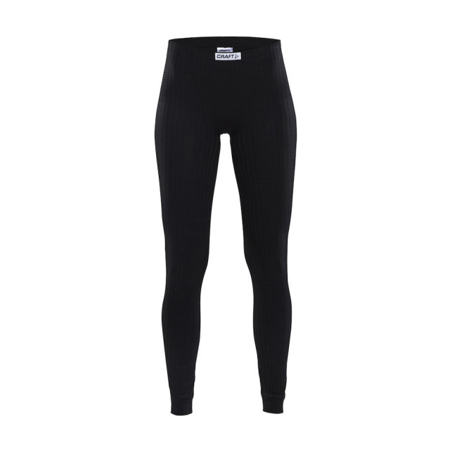 Craft PROGRESS Baselayer Pants - Dam