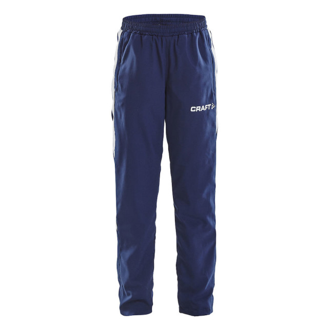 Craft PRO CONTROL WOVEN PANTS JR