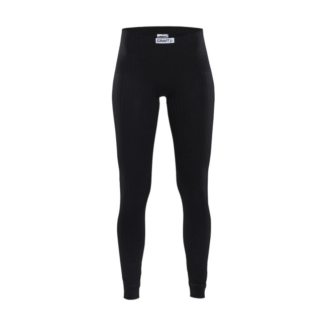 PROGRESS Baselayer Pants W