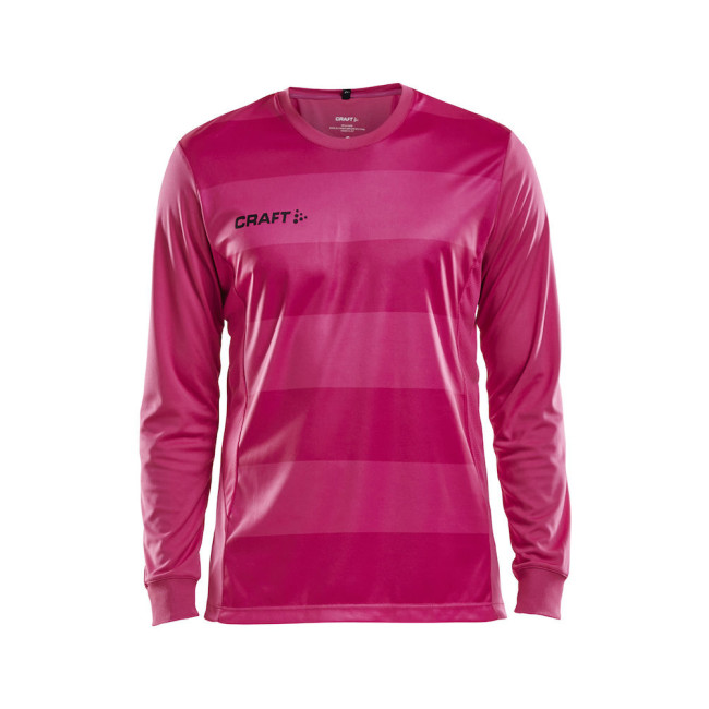 Progress GK LS Jersey without padding M