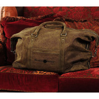 Roman Empire Duffle Bag Big
