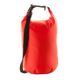 Dry Bag Carry L